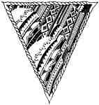 Triangular Design