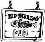 Red Herring Pub
