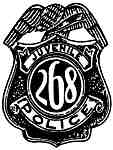 Official Badge