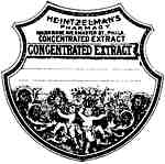 Concentrated Extract