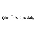 Cafes Thes Chocolats