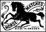 Horse Matches