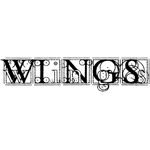 Wings Word