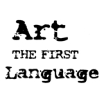 Art First Language