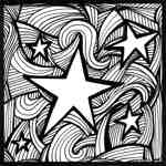 Fanciful Stars