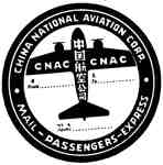 Aviation Label