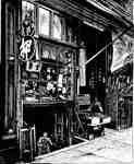 San Francisco Chinatown store 1880