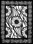 African Stained Glass