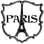 Paris Label