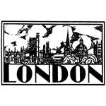 London Label