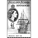 Falkland Islands Post