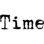 Time Word